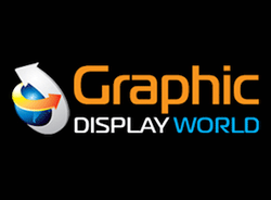 Graphic Display World