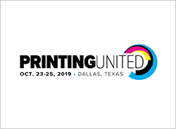 PRINT United 2019 Dallas