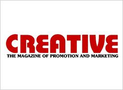 Creative Mag